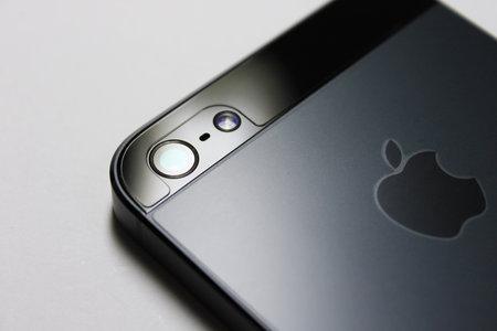 sgp_neo_hybrid_ex_iphone5_4.jpg