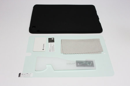 simplism_silicon_case_set_ipad_mini_1.jpg
