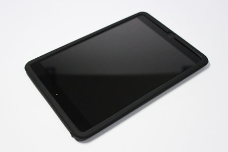 simplism_silicon_case_set_ipad_mini_2.jpg