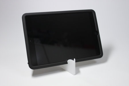 simplism_silicon_case_set_ipad_mini_9.jpg