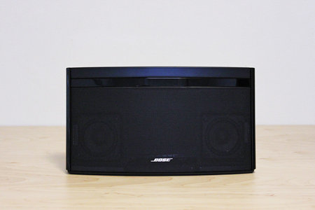 bose_soundlink_air_review_0.jpg