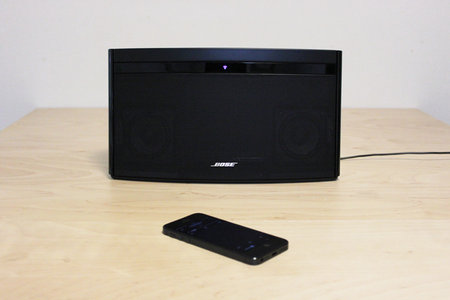 bose_soundlink_air_review_4.jpg