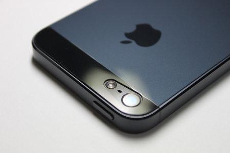 flat_bumper_for_iphone5_9.jpg