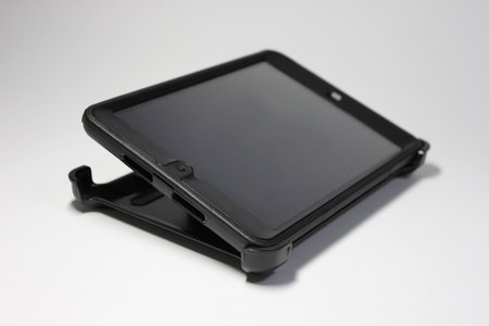 otterbox_defender_ipad_mini_11.jpg