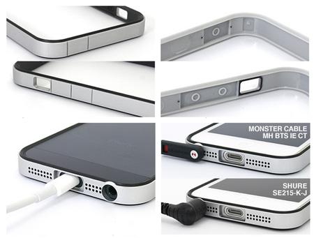 powersupport_iphone5_bumper_reserve_1.jpg