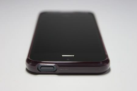 seria_iphone5_case_12.jpg