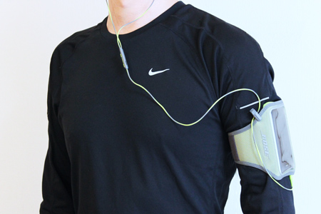 bose_sie2i_sport_headphones_6.jpg