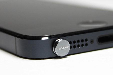 gild_design_earphone_jack_cover_0.jpgのサムネール画像のサムネール画像