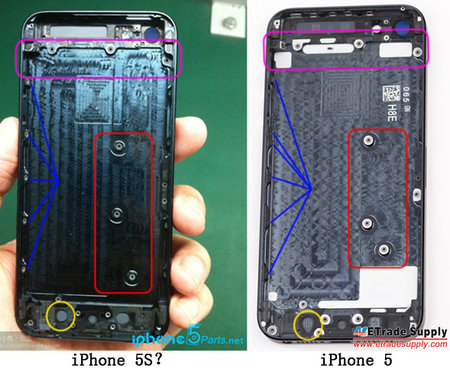 iphone5s_march_production_rumor_1.jpgのサムネール画像