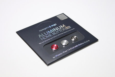sgp_aluminum_home_button_rsg_0.jpgのサムネール画像