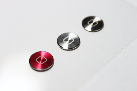 sgp_aluminum_home_button_rsg_1.jpg