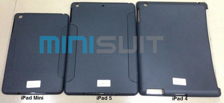 ipad5_case_leak_1.jpg