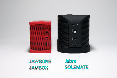 jabra_solemate_review_7.jpg