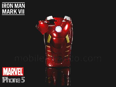 ironman_mark7_case_0.jpg