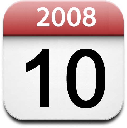 2008_09