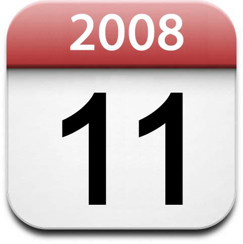 2008_11