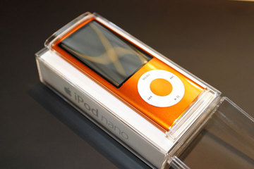 5th_gen_ipod_nano_0.jpg