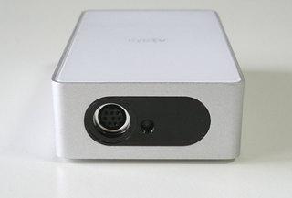 EyeTV250_1.jpg
