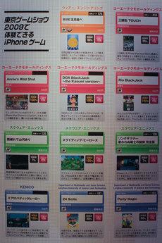 TGS09_Koei_7.jpg