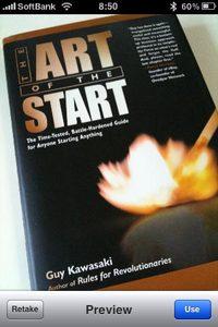 app_book_bn_3.jpg