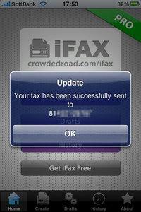 app_bus_ifaxpro_10.jpg