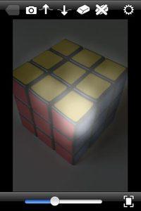 app_ent_holograms_2.jpg