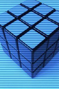 app_ent_holograms_7.jpg
