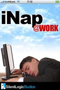app_ent_inapwork_1.jpg