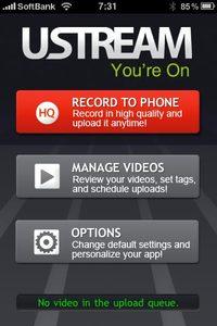 app_ent_ustreamrec_2.jpg