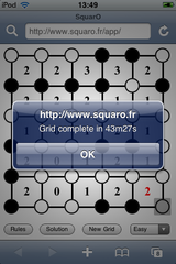 app_game_SquarO_4.png