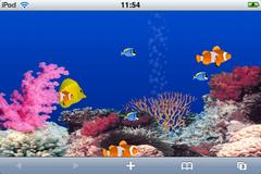 app_game_aquarium_2.png