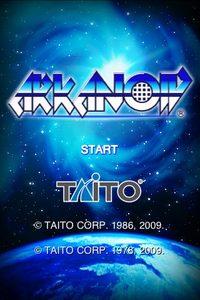 app_game_arkanoid_1.jpg