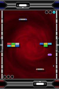 app_game_arkanoid_10.jpg