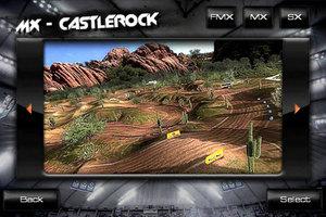 app_game_atvoffroad_3.jpg