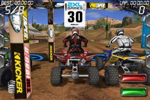app_game_atvoffroad_5.jpg