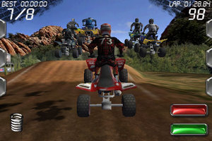 app_game_atvoffroad_6.jpg