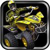 Viper 2XL ATV Offroad!