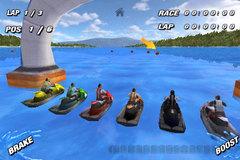 app_game_auamoto_3.jpg