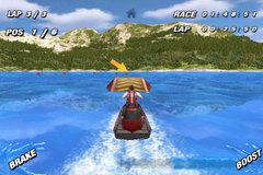 app_game_auamoto_6.jpg