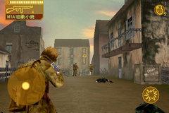 app_game_bia_5.jpg