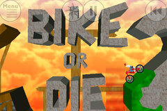 app_game_bike_1.jpg