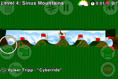 app_game_bike_2.jpg