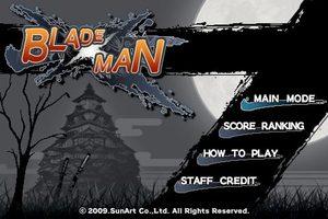app_game_blademan_1.jpg