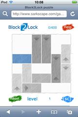 app_game_block_1.png