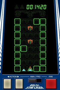 app_game_bqlsi_3.jpg