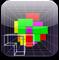 Tap-a-Brick 3D