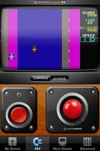 app_game_c64_5.jpg