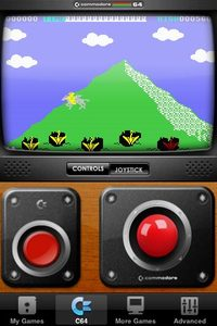 app_game_c64_6.jpg