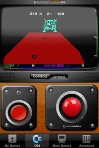 app_game_c64_7.jpg