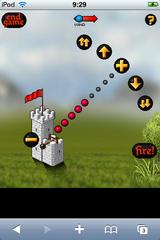 app_game_castle_2.png